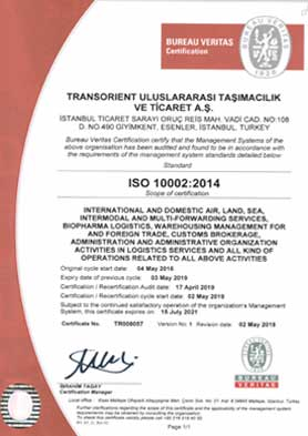 transorient-eng-9001