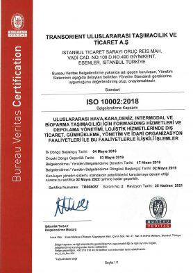 TRANSORIENTISO10002